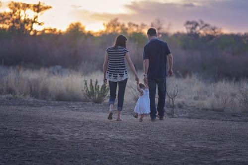 parental-responsibilities-rights